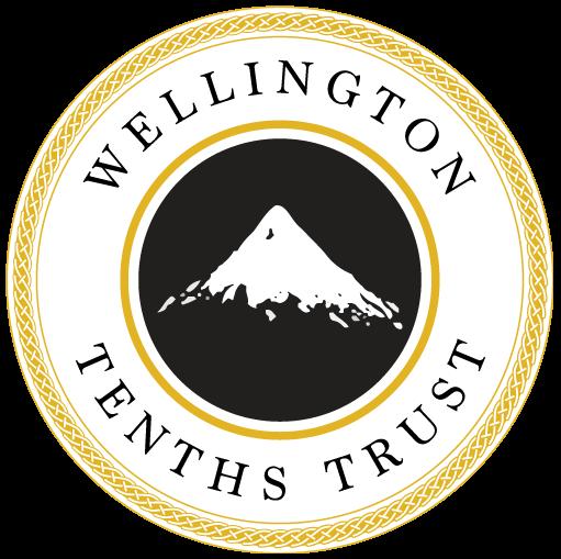 Wellington Tenths Trust